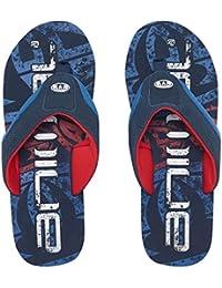c20dae660 Men s Flip Flops and Thong Sandals  Amazon.co.uk