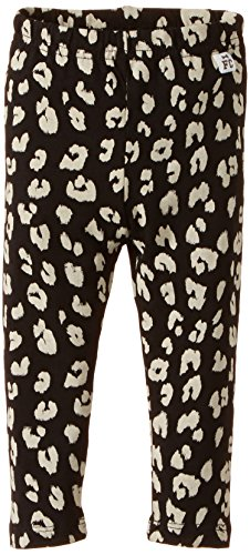 French Connection Kids Baby Girls\' Trousers (CG1411-BALSAMIC_size-6-9m)