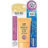 Shiseido Senka Aging Care UV Sunscreen S...