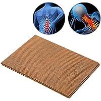 Semme 8pcs Schmerzlinderung Plaster Chinses medizinisches Flecken-Arthritis-Entlastung medizinischer Hals-Rückenschmerzen-Muskel-Massager-orthopädischer... preisvergleich bei billige-tabletten.eu