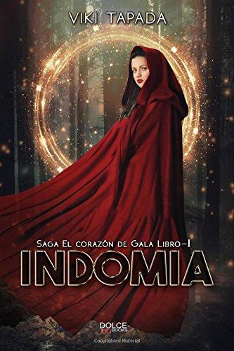 indomia