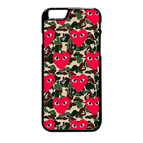 0bb4368344 CHRISTINA DYCUS DIY Custom Mobile Phone Case, Unique Fashion TPU Silicone  Soft Case, Covers