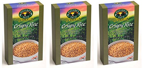 3-pack-natures-path-crispy-rice-284g-3-pack-bundle