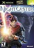 Cheapest Nightcaster on Xbox