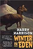 Winter in Eden (West of Eden trilogy)