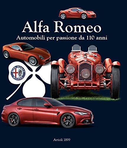 alfa-romeo-automobili-per-passione-da-110-anni