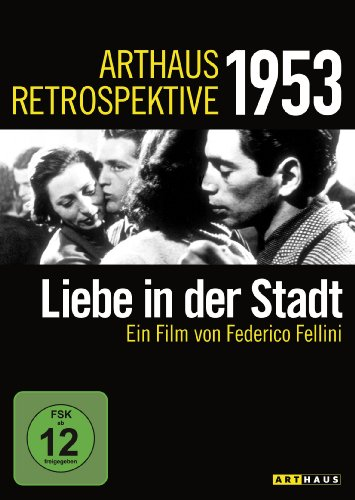 arthaus-retrospektive-1953-liebe-in-der-stadt-alemania-dvd