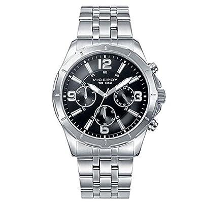 Reloj Viceroy para Hombre 40521-55 de Viceroy