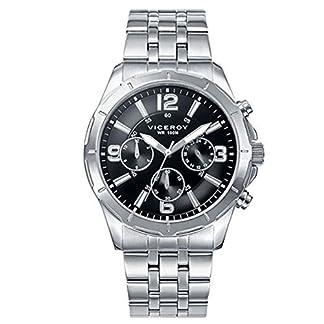 Reloj Viceroy – Hombre 40521-55