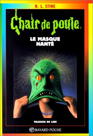 """<a href=""""/node/4234"""">Masque hanté (Le)</a>"""