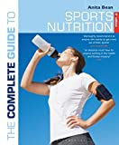 The Complete Guide to Sports Nutrition (Complete Guides)