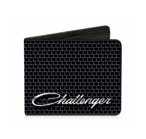 bd-auto-car-maker-dodge-challenger-elegant-text-logo-grill-design-bi-fold-wallet-by-dodge-bi-fold
