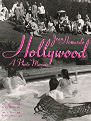 Jean Howard's Hollywood
