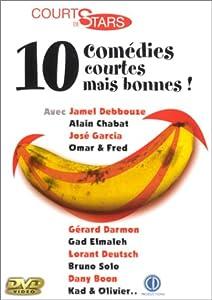 """Afficher """"10 comédies courtes mais bonnes"""""""