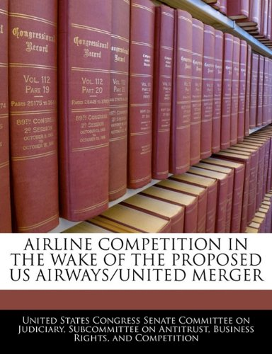 airline-competition-in-the-wake-of-the-proposed-us-airways-united-merger