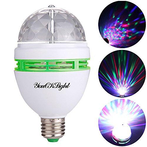 youoklight-3w-e27-rvb-couleurs-changeantes-effet-boule-de-cristal-lampes-dj-disco-led-rotatif-scene-