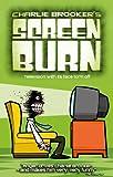 Screen Burn
