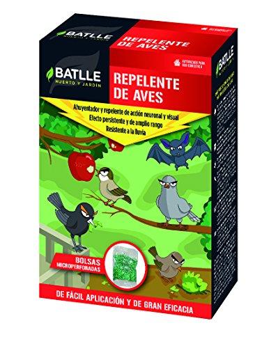 semillas-batlle-730191unid-repelente-de-aves-250-gramos