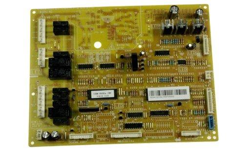 Platin-Leistung Referenz: da41–00726l für gwp6127ac Side-by Samsung