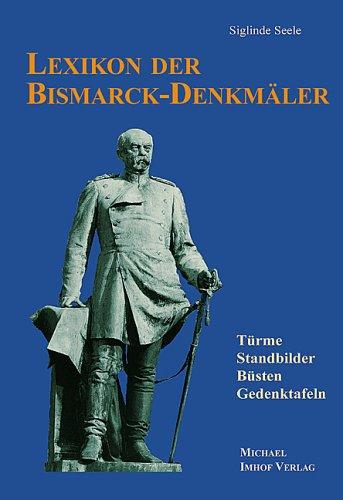 Verurteilt: zu Asthma und anderen Atemwegsleiden (German Edition)