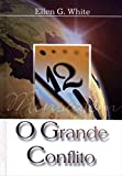 O Grande Conflito: Série Grande Conflito (Portuguese Edition)