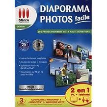 Diaporama Photo Facile