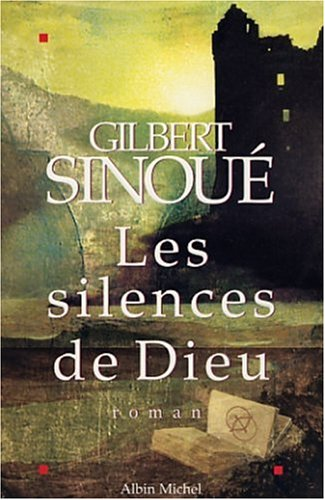 "<a href=""/node/19"">Les Silences de Dieu</a>"