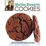 Martha Stewart Cookies
