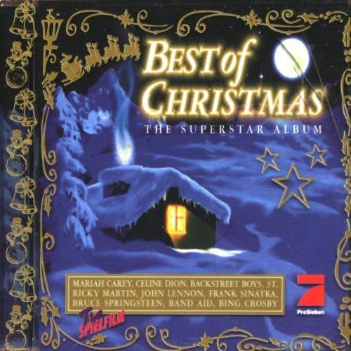 best-of-christmas-superstar-album-1997