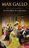 Morts pour la France : Tome 1, Le chaudron des sorcières (1913-1915)