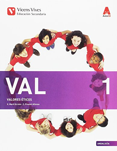 Val 1 andalucia (aula 3d): 000001
