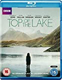 Top of the Lake [Blu-ray] [UK Import] -