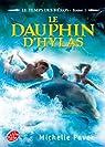 Le temps des héros, tome 1 : Le dauphin d'Hylas par Paver