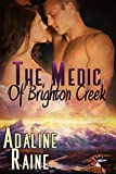 The Medic of Brighton Creek (English Edition)