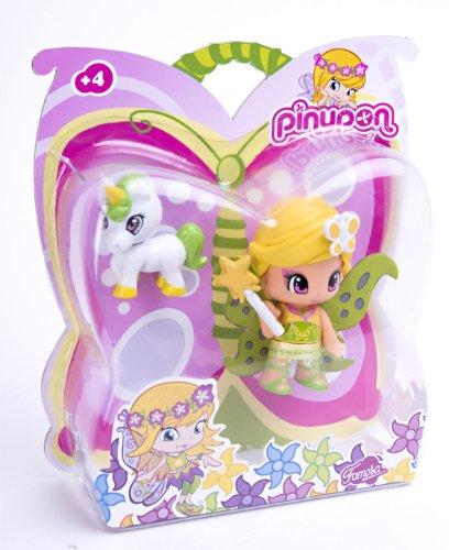 Pinypon-Mueco-para-casas-de-muecas-Pinypon-700008932