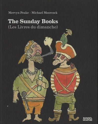 the-sunday-books-les-livres-du-dimanche