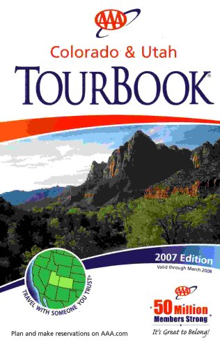 aaa-colorado-utah-tourbook