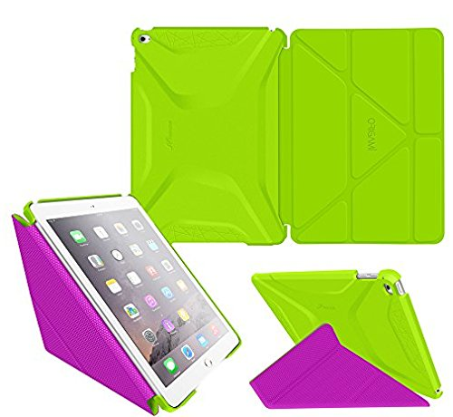 roocase-apple-ipad-air-2-2014-6th-generation-ipad-6-ultra-slim-case-hulle-horizontal-vertikal-stande
