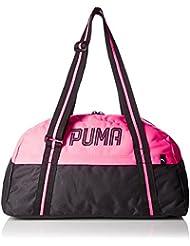 Puma Fundamentals Sports Bag Female Sporttasche