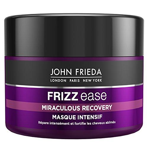 john-frieda-frizz-ease-miraculous-recovery-masque-intensif-250-ml