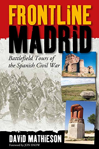 frontline-madrid-battlefield-tours-spanish-civl