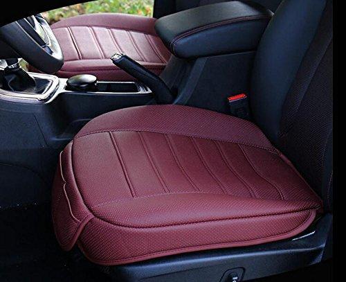 edelyn-alta-qualita-sede-di-copertura-auto-sedile-anteriore-coperchio-di-protezione-per-vw-golf-audi