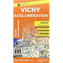 Plan Vichy