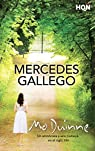 Mo duinne par Mercedes Gallego