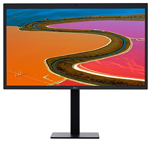 LG 27 md5ka Ultrafine 5 K LCD Monitor 27 ""