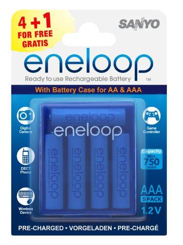 sanyo-eneloop-pack-de-pilas-recargables-4-unidades-750-mah-con-caja-blanco