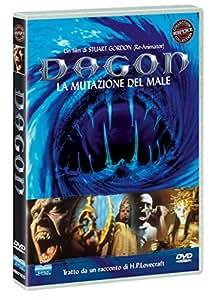 Dagon (DVD)