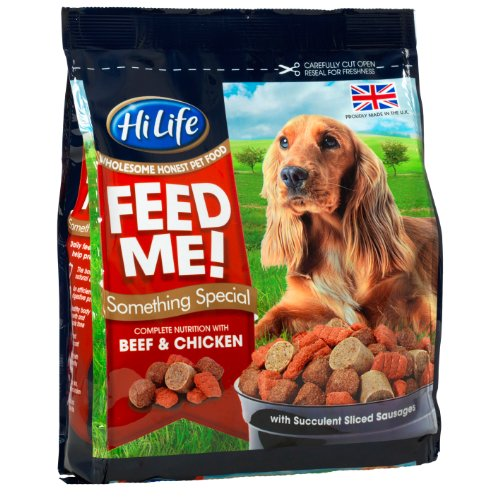 hilife-feed-me-something-special-with-beef-chicken-4-x-800g-bags