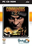 Commandos 2: Men of Courage (PC CD) by Sold Out Software