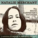 The House Carpenter's Daughter [Special Limited Editin]